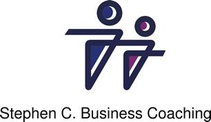 Stephen Cunnell Logo